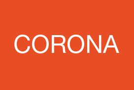 Corona- Regeln im Märchenparadies